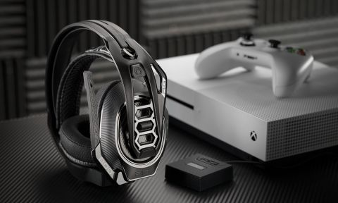 best xbox one headsets reviews