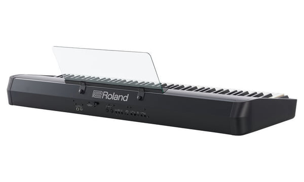 roland fp 90 review