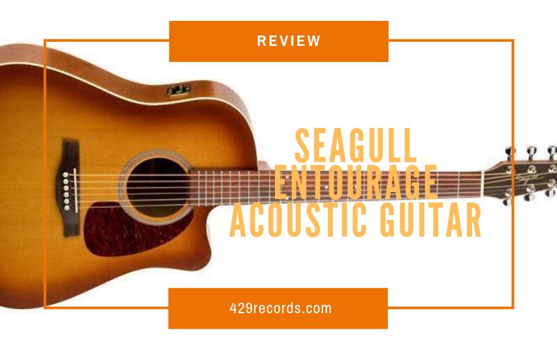 seagill review