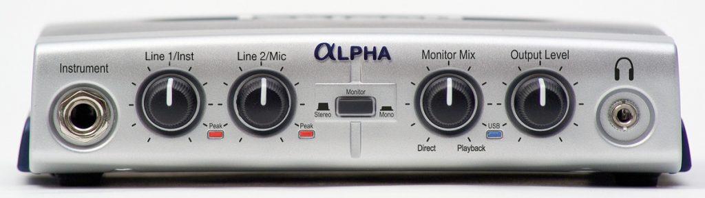 audio interfaces under 100 reviews