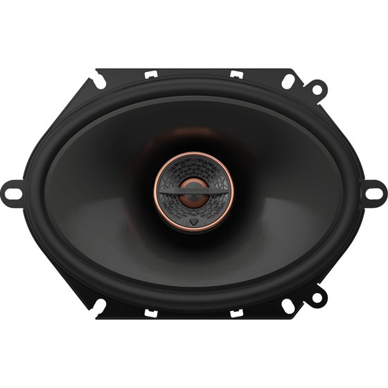 best 6x8 speakers