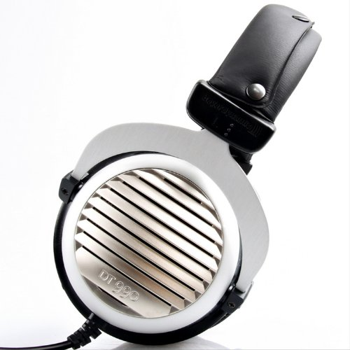 best beyerdynamic headphones