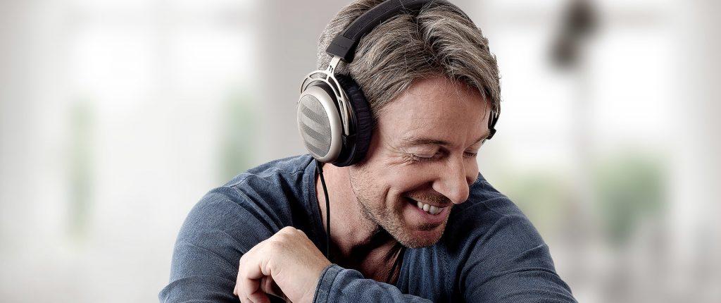 Top 10 Best Beyerdynamic Headphones For The Money 2021 Reviews