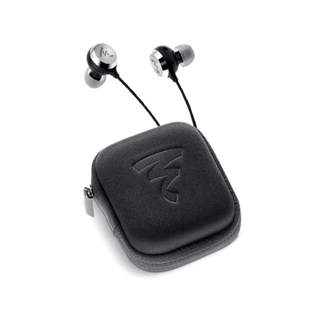 best comfortable earbuds