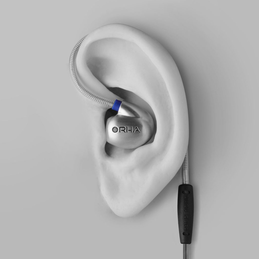 comfortable earbuds reviews