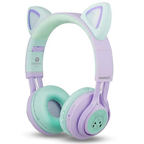 headphones for kids reviews