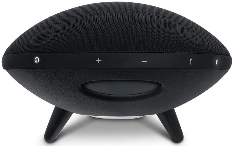 Harman Kardon Onyx Studio 3 Bluetooth Speakers Specs